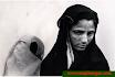 Bangladesh_Liberation_War_in_1971_Rape_Girl+77.png