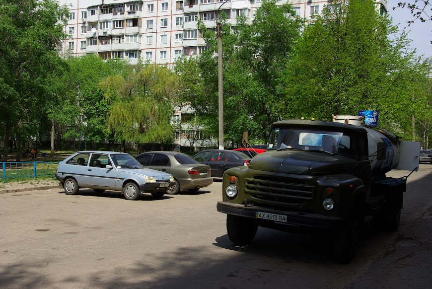 charkov-0047.JPG