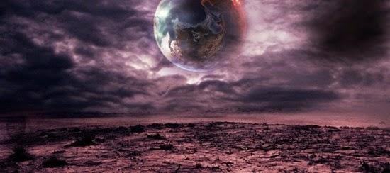 A Terra 1