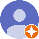 Image Google de Christophe Ducalet