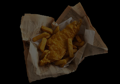 Fish_n_Chips_01