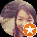 Photo of Vi Phung
