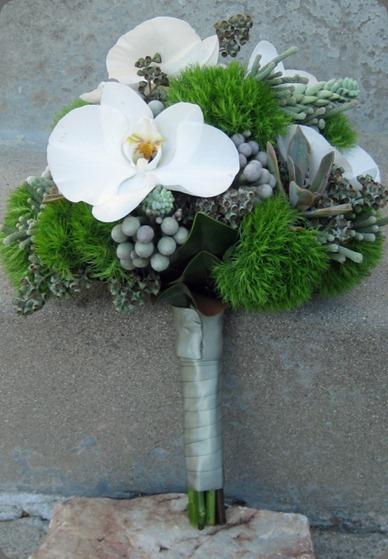 woodsy-bouquet jacqueline ahne