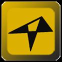 Nebraskon 2012 ConPanion logo