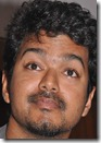 Vijay At Nanban Movie Press Meet