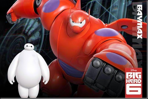 Big_Hero_Baymax