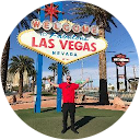 buy here pay here Anaheim dealer review by jesus lopez