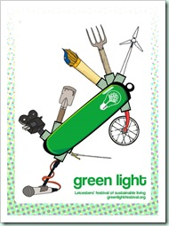 green_light_front_page