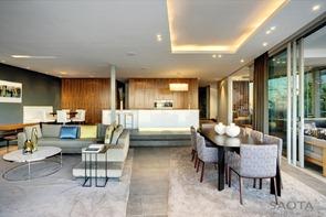 Diseño-de-muebles-casa-de-lujo