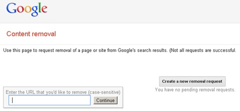 google-public-content-removal-tool