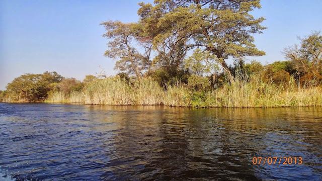 Kwa do River 035.JPG