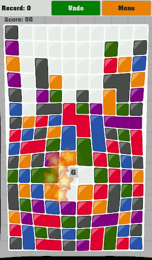 免費下載解謎APP|Color Blaster app開箱文|APP開箱王
