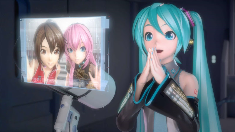 7034_hatsune-miku_screenshot_video-games_vocaloid
