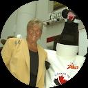 Margie Schuett