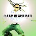 Isaac Blackman
