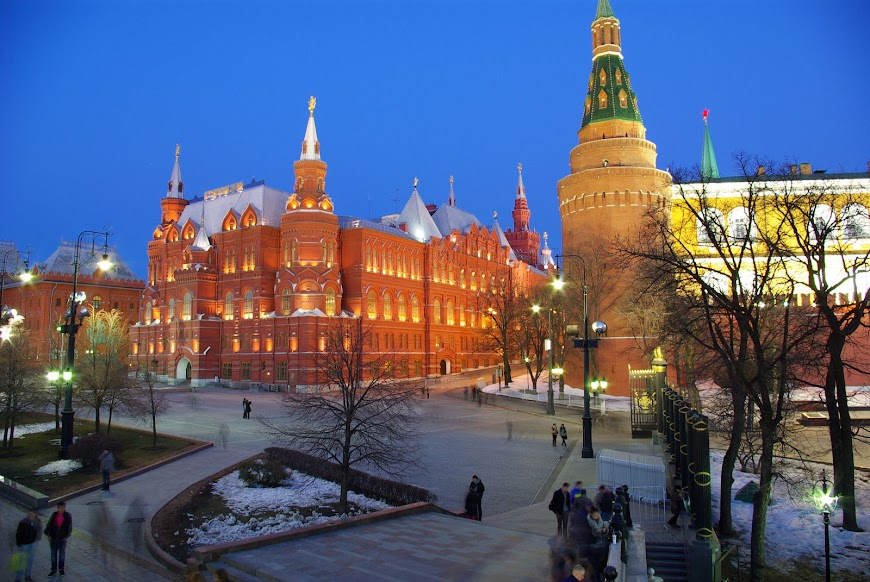 moscow1_107.JPG