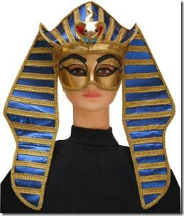 adornos egipto (2)