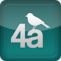 Corponest 4a logo