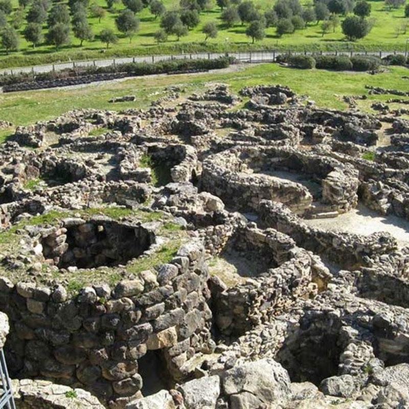 Chi opta per una vacanza in Sardegna ha modo di soddisfare una molteplicità di interessi.