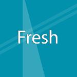 Fresh - CM12 Theme v1.0.0