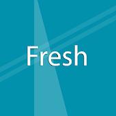 Fresh - CM12 Theme