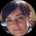 Immagine del profilo di BARBARA BARRACO
