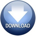 download_rapidshare_icon