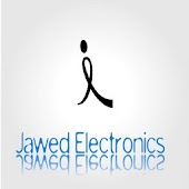 Jawed Electronics