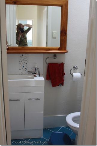 Bathrooms-002