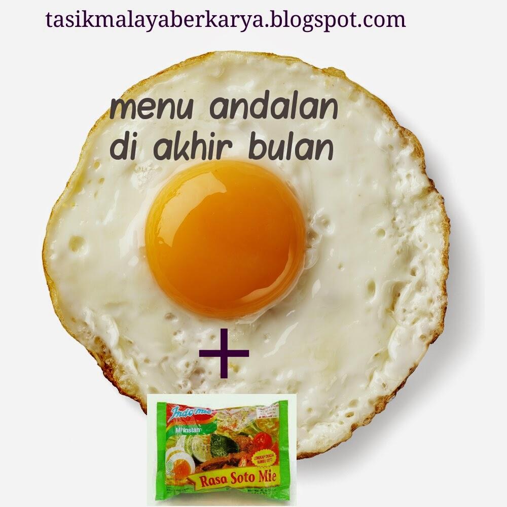 Gambar Lucu Dp Bbm Bahasa Sunda Terbaru