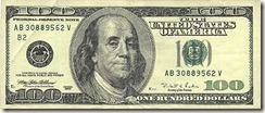 100us_front