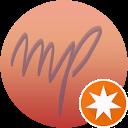 m. p.