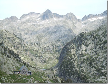 Pirineos_(Julio-2012)_ (038)