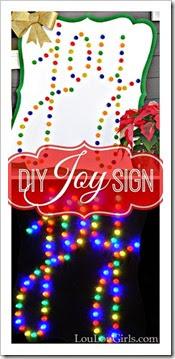 DIY-Joy-Sign-Tutorial_thumb1