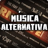 Alternative Music