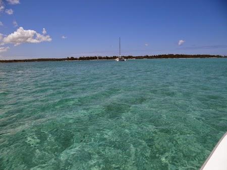 44. Oceanul Indian.JPG