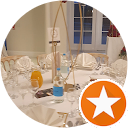Cinemax Creations