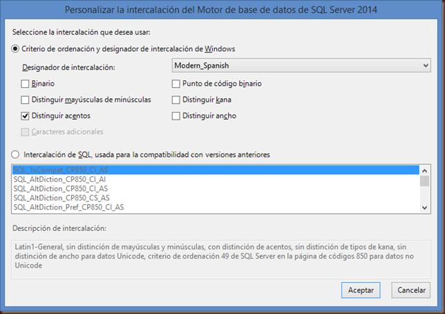 SQL14