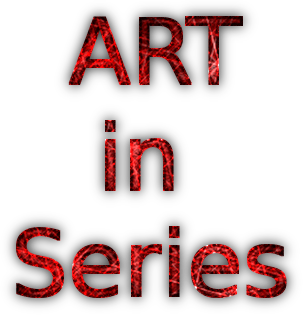Art in Series