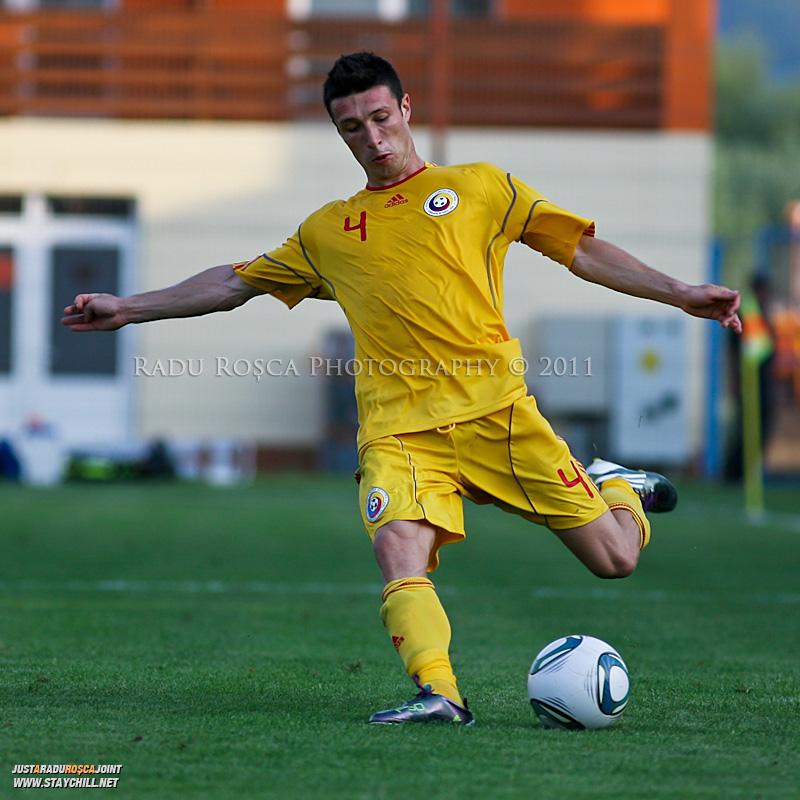 U21_Romania_Kazakhstan_20110603_RaduRosca_0561.jpg