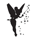 Image Google de Flo Clochette