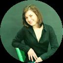 Immagine del profilo di Anna Maria Patricola