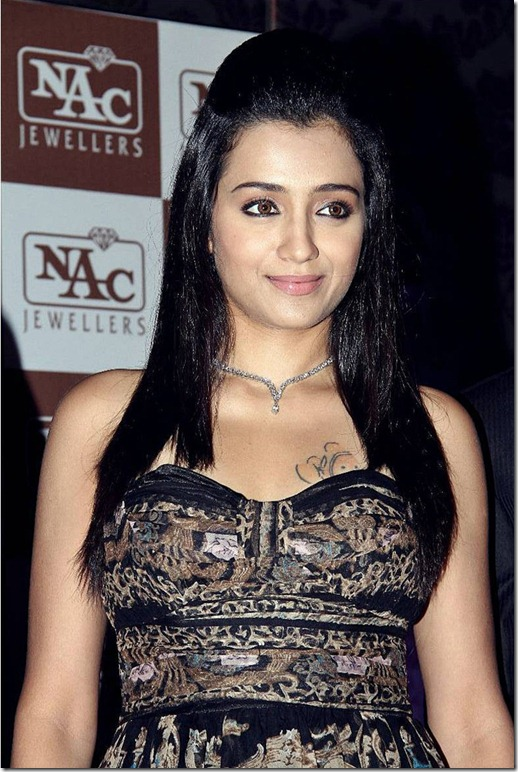 trisha_stylish_still