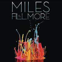 Bootleg Series, Vol. 3: At the Fillmore