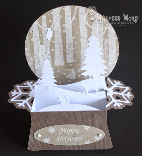 ForestFriendsSnowglobe1a