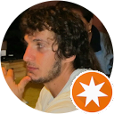Pierre Bolzonella