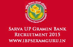 UPGB 417 Officer & Assistant Recruitment 2015