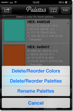 colorpicker48