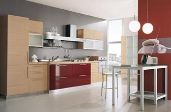 diseño_cocinas_modernas_