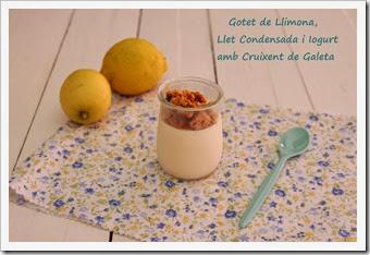 6-3-postre llimona cuinadiari-ppal-2